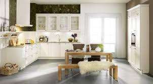 nolte küche entdeckt bei möbel kraft einbauküche nolte