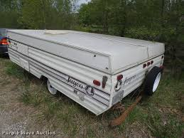 1989 Jayco Jay Series Pop Up Camper | Item DA0665 | SOLD! Ma... Awning Rv Used Inexpensive Pop Up Camper Campers And Glampers Camper Awning Used Bromame Possibilities Aframe Trailers Pinterest Used 1995 Coleman Fleetwood Utah Pop Up Camper U819 Youtube Ten Van Awnings To Increase Your Outside Living Space Haing A Vintage Trailer By Yourself Aloha Tt Ideas Dave Theoleguy And Nancys Aliner Howto Operate Rv Travel Or Motor Home For Sale Hawk Four Wheel Ih8mud Forum
