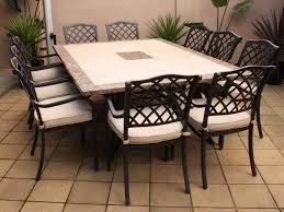 Replacement Patio Chair Cushions Sunbrella by Metal Patio Chairs Cushions Homedesignlatest Site