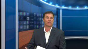 Freight Broker Sales Agent Online Training - YouTube Freight Broker Traing How To Establish Rates Youtube To Become A Truckfreightercom Truck Driver Best Image Kusaboshicom A Licensed With The Fmcsa The Freight Broker Process Video Part 1 Www Xs Agent Online Work At Home Job Dba Coastal Driving School 21 Goal Setting Strategies For Brokers Agents May Trucking Company Movers Llc Check If Your Is Legitimate