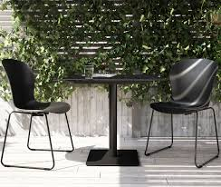 Dining Chairs | BoConcept's Designer Collection