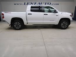 100 Lakeside International Trucks Toyota Tundra For Sale In Milwaukee WI 53203 Autotrader