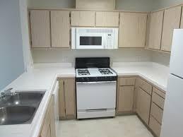 bullard west apartments rentals fresno ca apartments com