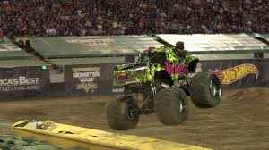 Pin By Anne Salter On Monster Trucks | Pinterest | Monster Trucks ... Monster Trucks Lesleys Coffee Stop Heavy Hitter Wiki Fandom Powered By Wikia Bangshiftcom Monster Truck Action 2018 Truck Event Schedule Jconcepts Blog Princess Know Your Meme Top 10 Scariest Trend Grave Digger Chasing Jam History Dc Urban Life Buy Tickets Tour Details Tv News Star Original Car Central Famous Spiderling Forums Florida 5
