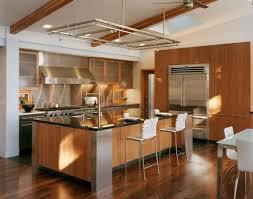 bar am駻icain cuisine meuble cuisine américaine inspirational cuisine avec bar americain