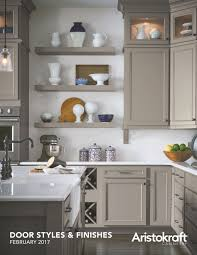 Aristokraft Kitchen Cabinet Doors by Signature Kitchen Cabinets Home Decoration Ideas