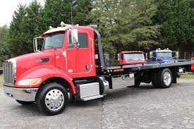 100 Tow Truck Nashville New And Used S For Sale On CommercialTradercom