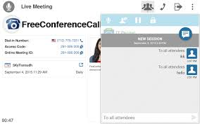Free Conference Call - Apl Android Di Google Play Voip Telephone Conference Call Stock Photo 301205813 Shutterstock Amazoncom Polycom Cx3000 Ip Phone For Microsoft Lync Join The Voip Vs Isdn Conferencing Telepresence24 Soundstation 5000 90day Sip Ebay Video Dos And Donts Calliotel Consulting 16iblk 16i Onex Deskphone Value Edition Voip Intertional Conference Calling By A Magic Moment Issuu 8500 Voip Phone With Bluetooth Functionality User Bil4500vnoz 4glte Wirelessn Vpn Broadband Router Lab Debugging Dipeercall Legs In Cme Free Apl Android Di Google Play