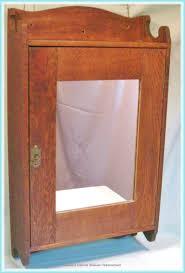 Broan Nutone Galena Medicine Cabinet by Broan Medicine Cabinets Nutone Soho Framed Recessed Medicine