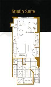 Mgm Grand Floor Plan by Mgm Signature One Bedroom Suite Floor Plan Savae Org
