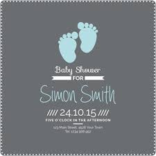 Baby Shower Logo by Free Baby Shower Background Free Vector Download 43 772 Free