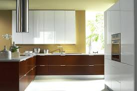 Decoration Cabinet Storage Nice Kitchen Cabinets Laminate Colors About Accessories Pictures Ideas From La Full