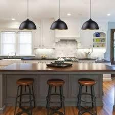 details zu 2x pendelleuchte schwarz gold design hänge leuchte decken le küche esszimmer
