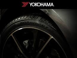 100 Used Truck Tires For Sale Top 6 Best Quality Budget That Cost PHP7000 Or Less A