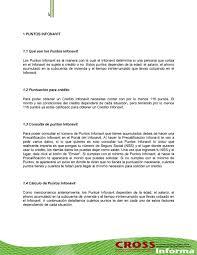 Carta Condiciones Financieras Definitivas Página 1 De 3 Anexo