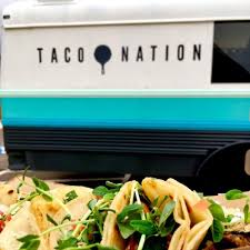 Taco Nation - Oklahoma City Food Trucks - Roaming Hunger Wicked Fish Tacos Los Angeles Food Trucks Roaming Hunger Twenty Inspirational Images Boston New Cars And Joes Retirement Blog Fugu Truck Massachusetts Usa A Sneak Peak At The Taco Restaurant In Cambridge Magazine Turbotaco Minneapolis Collection Of Chipotle Mayo Little Spice Jar Baja Food Baja Heres Where To Find This Summer Eater Taco Reho Rehoboth Beach De Chicago Unique Brats Bbq Here S Each Memphisu Top Restaurants One