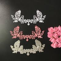 6 Photos Wholesale Paper Cutting Designs For Decoration