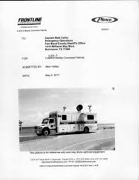 100 Oshkosh Truck Layoffs Hereinafter County A Body Corporate And Politic Under The Laws