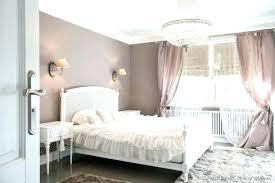 idee papier peint chambre idee chambre deco deco chambre romantique beige beau papier peint