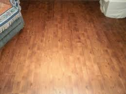 Tranquility Resilient Flooring Peel And Stick by Tranquility Resilient Flooring Trafficmaster Shelton Hickory