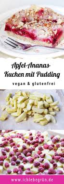 pin auf backen glutenfrei vegan