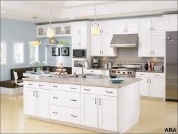 Current Kitchen Color Trends Axiomseducation
