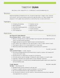 015 Free Blank Resume Templates Template Awesome Ideas Word ... Free Printable High School Resume Template Mac Prting Professional Of The Best Templates Fort Word Office Livecareer Upua Passes Legislation For Free Resume Prting Resumegrade Paper Brings Students To Take Advantage Of Print Ready Designs 28 Minimal Creative Psd Ai 20 Editable Cvresume Ps Necessary Images Essays Image With Cover Letter Resumekraft Tips The Pcman Website Design Rources