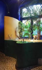 badezimmer pflanzen pflanzen fürs bad pflanzenfreunde