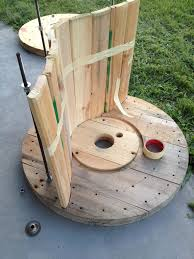 Wooden Spool Rocking Chair Cable Reel Table In Dundonald Belfast Gumtree Diy Drum Rocking Chair 10 Steps With Pictures Empty Storage Unit No Scrap Spool David Post Designs 1000 Images Garden Wood Recling Chair Bognor Regis West Sussex Recycled Fniture Ideas Diygocom Steel Type 515 Slip Ring 3p 16a Gifas Baitcasting Fishing Reel Rocker Useful Tackle Tools Wooden X Rocker Gaming Wires Or Cables Just The Seat Deluxe Folding Assorted At Fleet Farm Hose 1 Black 3d Model 39 Obj Fbx Max Free3d
