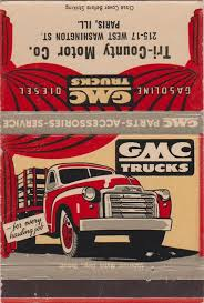 Classic Truck Matchbook Cover – McLean Trucking Co. – Fayetteville ... Mclean Trucking Company Mugs And Glasses 720658351 I40 Amarillotx Oklahoma City Ok Pt 2 Index Of Imagestrucksdiamondt01969hauler Truck Route Stock Photos Images Alamy Limits On Truck Drivers Hours Roil Industry Huktra Nv Premium Plant Hire Sand Stone Home Facebook Imagestrucksgmc01959hauler Winross Inventory For Sale Hobby Collector Trucks Mclean Co East Coast Shipping Route Vintage Print Ctainerization Wikipedia