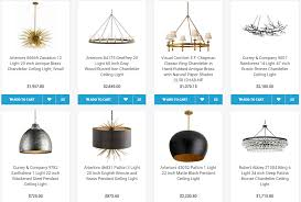 30% OFF Lighting Merchant Coupon Code | Promo Code | Dec-2019 Lighting Direct Pendant Lights Fixtures Designer Definition Waverly 3 Light Drum Wayfair Coupon Code Online Lightning Bug Or Firefly Lamp Deals Coupon Code Bed Bath And Beyond Canada Home Pagoda Chandelier Fixture Bolt Free Download Nestea Drugstore Coupons For Crystal Luxury High End Decorative Aqua Blue Glass Table Lamps Symbolism 1000bulbs Shipping Advance Auto Parts Printable Bathroom Crystal Makeup Vanity