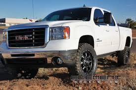Aftermarket Wheels: Aftermarket Wheels Gmc Trucks How To Install Replace Fuel Filter 19992006 Gmc Sierra Chevy 2003 3500 Utility Bed Pickup Truck Item Ed9682 Gmc 2500 Hd Crew Cabslt Pickup 4d 6 12 Ft Photos Specs News Radka Cars Blog Overview Cargurus Gmc Parts Catalog Fresh Truck Used 4500 Dump Truck For Sale In New Jersey 11199 2500hd 600hp Work Diesel Power Magazine 4 Wheel Drive Online Government Auctions Of Topkick History Pictures Value Auction Sales Research Starting Wiring Diagram Diy Enthusiasts