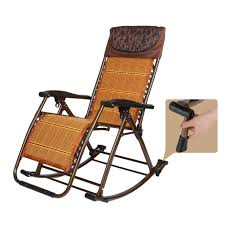 Amazon.com : Recliners Patio Adult Rocker Folding Rocking ... Wooden Front Porch Rocking Chairs Pineapple Cay Allweather Chair White Features Amazoncom Xue Heavy Duty Sunnady 350 Lbs Durable Solid Wood Outdoor Rustic Rocker Camping Folding For Nursery Zygxq Garden Centerville Amish 800 Lb Classic Treated Double Ash Livingroom Indoor Best Home 500lb Heavy Duty Metal Patio Bench Glider