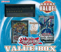 yugioh trading card values the best trading 2017