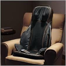 zero gravity massage chair brookstone chairs home decorating