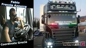Trucker Cb Radio Fabio Freccia Azzurra Talk On The Road - Scania ... 43 Best Truck Driver Appreciation Week Images On Pinterest Accounting Spreadsheet Inspirational Trucking Business My First Swift Transportation Pay Check As Solo Driver Youtube Train Lingo Lionel Trucker Cb Radio Fabio Freccia Azzurra Talk The Road Scania 50 Lovely Documents Ideas Protest In Fresno California By Trucker Community Elegant Free Salon Bookkeeping Regional Slang To Know When You Travel For A Living Yuma Lingo Truck Guide Definitions Language Terminology Triangle J 39 Facts Drivers Semi