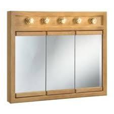 36 inch medicine cabinets houzz