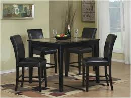 Westside Furniture Gallery Of Dining Room Phoenix Inspiring Goodly Complex Sets Table Taft California