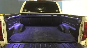 MattGecko LED Bed & Hood Light Kits | Toyota Tundra Forum Best Truck Bed Lights 2017 Partsam Amazoncom Genuine Ford Fl3z13e754a Led Light Kit Rear Rugged Liner F150 With Cargo Without How To Install Cabin Switch Youtube Fxible Strip Truck Bed Lights F150online Forums 8 White Rock Pods Lighting Xprite 60 2 Strips Rail Awning Truxedo Blight Tonneau System Free Shipping 200914 Ingrated Full F150ledscom Magnetic Under The Lux Systems Led For Of Decor Kit Chevyoffroading