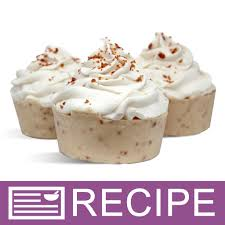 Starbucks Pumpkin Spice Frappuccino Bottle by Crafters Choice Sweet Pumpkin Spice Fragrance Oil 532 Wholesale