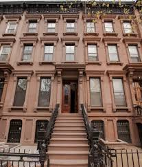 Bed Stuy Fly by Rental Of The Day How High For A Whole House In Bed Stuy
