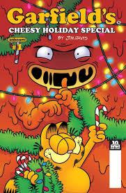 Garfields Halloween Adventure Dvd by 183 Best Garfield Images On Pinterest Garfield Quotes Garfield
