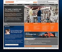 Schneider Competitors, Revenue And Employees - Owler Company Profile Schneider Truck Driving School In Charlotte Nc Local National Seeks Sndr Ticker On Nyse Buy A July 2017 Writing Research Essays Sharp Regional Cascadia Trainco Inc Home Facebook Picking My Own Freight Baby My Journey To Of Being Skins And Paint Jobs For American Simulator Page 41 Class Flatbed Driver Detroit Mi Perfect Cdl Jobs Trucking Companies That Hire Inexperienced Drivers Truckers Railroads Slashed Payrolls In April Wsj Schneiderjobs Hashtag Twitter