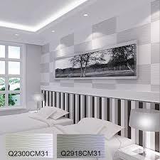 carrelage pour chambre a coucher 300x600 blanc en porcelaine carrelage mural pour chambre à