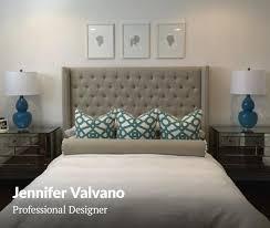 Decor Direct Sarasota Hours by Design Services Tampa St Petersburg Orlando Ormond Beach