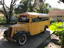 Cool Awesome 1937 Ford Other 1937 Ford, Flat Head V8 School Bus ... Monster Jam En Tijuana Youtube Seminuevos Monterrey H100 2005 It Would Be Huge Us Border Town Cfronts Possible Import Tax Buying A Car On Facebook Marketplace Heres What To Know In Truck Coming From Mexico Tj And Almost In La Auto Trader Mxico Todays Top Supply Chain Logistics News From Wsj Hbilt Sales Corp Dump Truck Bodies Snow Plows Used Trucks Tiffin Motorhomes Class A Rvs For Sale Rvtradercom San Diego Motorcycles Cycletradercom