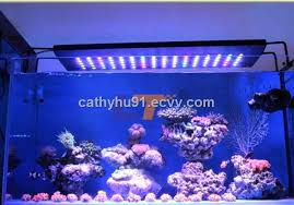 led aquarium light controller sl a002 90 advanced technology factory price and remote controller