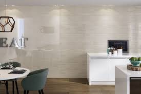 Genesis Ceiling Tile Stucco by Pamesa U2022 Tile Expert U2013 Distributor Of Italian And Spanish Tiles In Usa