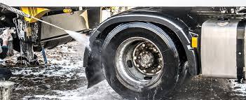 100 Truck Wash Soap Semi Dubbels Randolph MN
