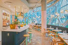 100 Beautiful Seattle Pictures Guide 9 Of S Most Beautiful Restaurants Curiocity
